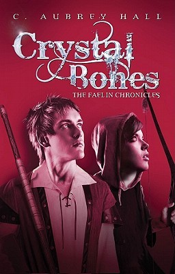 Book Review: Crystal Bones