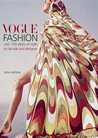 """Vogue"" Fashion by Linda      Watson"