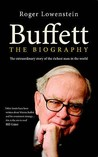 Warren Buffett (Duckworth)