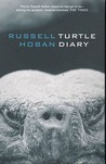 Turtle Diary (Bloomsbury Paperbacks)