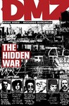 DMZ, Vol. 5: The Hidden War