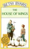 Houghton Mifflin Reading: Implementation Level 6 The House Of Wings
