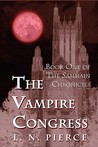 The Vampire Congress