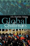 Global Challenges: War, Self-Determination, and Responsibility for Justice