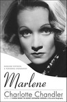 Marlene: A Personal Biography of Marlene Dietrich
