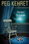 Stolen Children by Peg Kehret