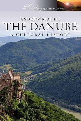 The Danube by Andrew Beattie
