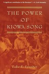 The Power of Kiowa Song: A Collaborative Ethnography