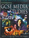 Investigating Gcse Media Studies