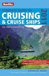 Complete Guide To Cruising & Cruise Ships 2011