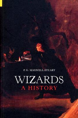 Wizards: A History