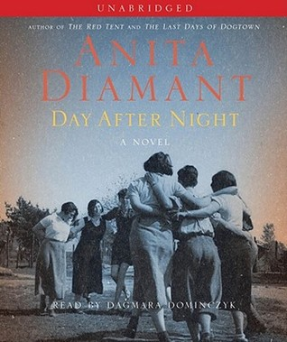 Day After Night: A Novel