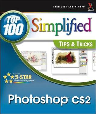 Photoshop CS2 by Lynette Kent