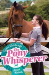 Team Challenge (The Pony Whisperer, #2)