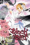 Black Bird, Vol. 10 (Black Bird, #10)