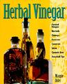 Herbal Vinegar
