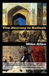 The Journey to Kailash