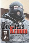 The Brothers Krimm: The Bank Robber and the Hero