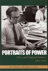 Portraits of Power: Ohio and National Politics, 1964-2004