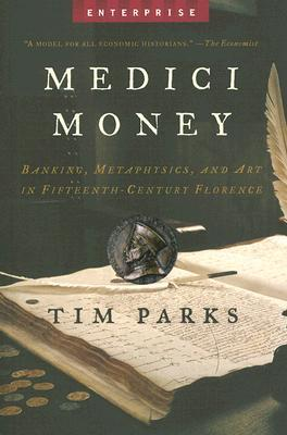 Medici Money by Tim Parks