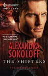 The Shifters (The Keepers Trilogy #2)