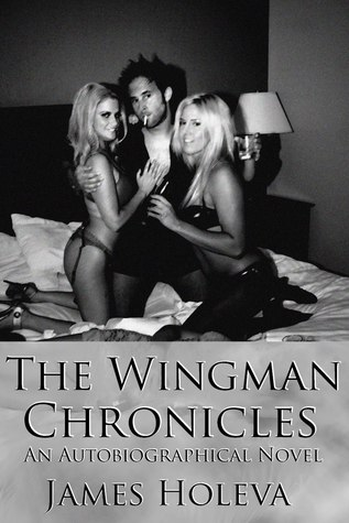 The Wingman Chronicles