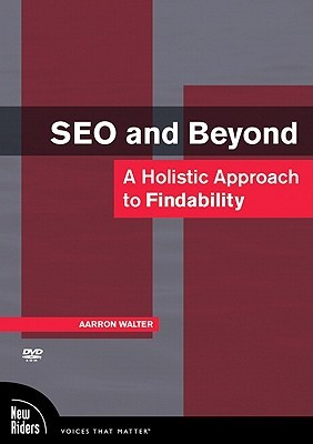 SEO and Beyond: A Holistic Approach to Findability