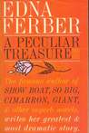 A Peculiar Treasure: Autobiography (American Biography Series)