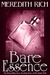 Bare Essence by Meredith Rich