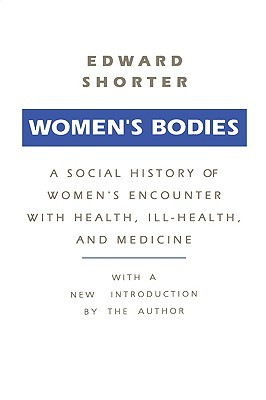 Women's Bodies by Shorter