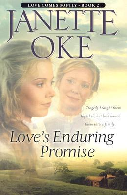 Love's Enduring Promise by Janette Oke