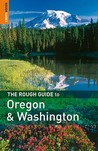 The Rough Guide to Oregon and Washington