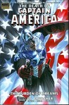 Captain America: The Death Of Captain America, Vol. 2: The Burden of Dreams