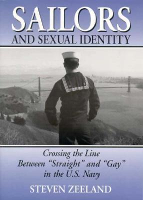 Gay, Straight, and In-Between: The Sexology of Erotic