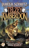 Telzey Amberdon by James H. Schmitz
