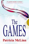 The Games by Patricia McLinn