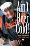 Ain't the Beer Cold!, New Edition