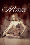 Mara by Richard Denney