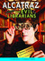 Alcatraz Versus the Evil Librarians (Alcatraz Series, Book 1)