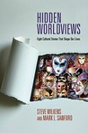 Hidden Worldviews by Steve Wilkens