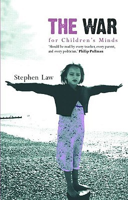 The War for Children's Minds: Liberal Values and Why We Should Defend Them