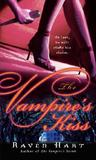 The Vampire's Kiss (Savannah Vampire, #3)