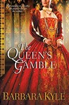The Queen's Gamble (Thornleigh, #4)