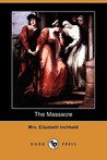 The Massacre (Dodo Press)