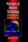 Principles of Infrared Technology: A Practical Guide to the State of the Art