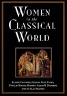 Women in the Classical World: Image and Text