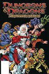Dungeons & Dragons: Forgotten Realms Classics Volume 1