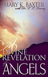 Divine Revelation of Angels