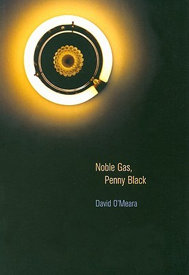 Noble Gas, Penny Black