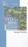 The Sylvia Hotel Poems